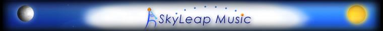SkyLeap Music